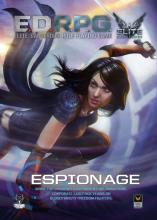 EDRPG_Espionage