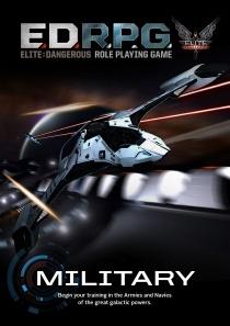 EDRPG_Military