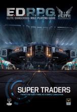 EDRPG_SuperTrader
