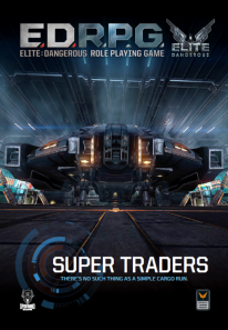 EDRPG_SuperTrader