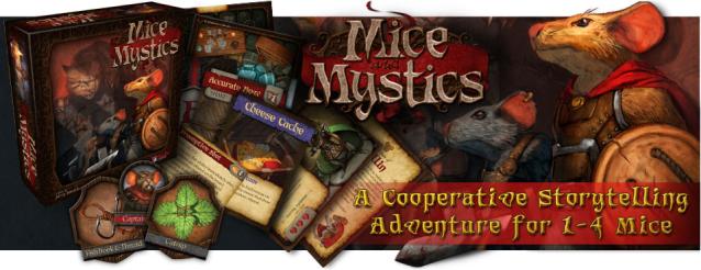 MiceMystic_Header