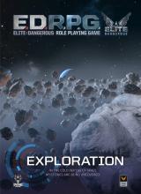 EDRPG_Exploration
