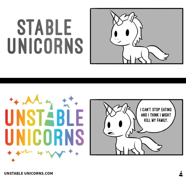 stable-unstable.jpg